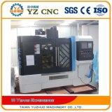 중국 Vmc 기계 CNC 기계로 가공 센터