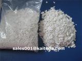 Het Chloride van het Calcium van Anhydrate