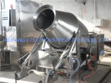 Automatische hydraulische Tumble-Multifunktionsmaschine für Verkauf