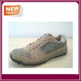 人のための熱い販売のスポーツの偶然靴