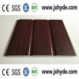 панель PVC 250*8mm классическая для стены и потолка (RN-42)