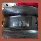 자연 고무 새로운 타이어 변죽은 1100/1200-20를 펄럭인다