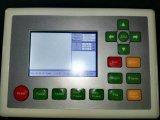 Tagliatrice del laser di Flc1490d con le doppie teste dell'incisione