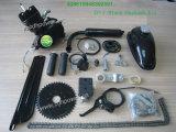 """80cc 2 치기는 최대 유형 26 """"와 28 """" 자전거 검정을%s 장비가 DIY를 위해 자전거 주기를 자동화한 모터 휘발유 가스 기관 자전거 적합했다"""