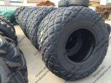 Rolloer Reifen 23.1-26 R3 OTR beeinflussen Reifen