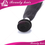 Schönheit spinnt Karosserien-Welle lockige 4 PCS/Lot 10 '' - 32 '' preiswerteste 7A Burgunder rote des Menschenhaar-Extensions-Jungfrau-brasilianische Haar-#99j
