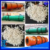 입자식 비료 칼륨 황산염 NPK 합성 생산 라인 플랜트