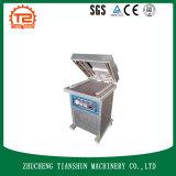 Macchina della macchina imballatrice del sacchetto e del sigillatore di vuoto per il risparmiatore dell'alimento