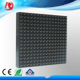 Módulo publicitario a todo color de la visualización de LED de la pantalla P16 RGB del panel del módulo de la INMERSIÓN al aire libre impermeable LED