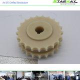 CNC da alta qualidade das peças sobresselentes que faz à máquina girando