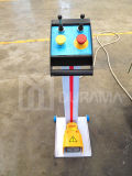 Platten-verbiegende Maschine, hydraulische verbiegende Maschine