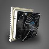Filtro de ventilador DC12V (FJK6622VP12).