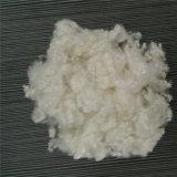Poliéster Fibra Poliéster Silicone - Reciclagem 7D / 32mm e 7D / 64mm