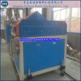 Máquina de fabricação de tapete de grama verde PE