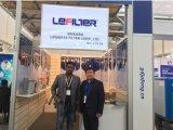 Leemin油圧フィルターファクシミリ400X20のLeeminフィルター