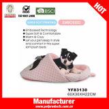 실내 개집 침대, 애완 동물 제품 (YF83127)