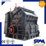 정밀한 Pf 충격 쇄석기 기계, 휴대용 쇄석기 가격