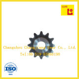 35b12t Simplex Duplex Conveyor Motorcycle Transmission Sprocket
