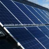 System 2015 der China-neues Sonnenenergie-30kw