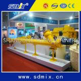 China-Fabrik-Preis-Schrauben-Förderanlage mit guter Qualität 11m lang