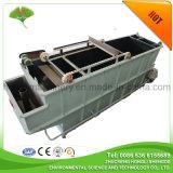 競争製品、分解された空気浮遊の排水処理装置