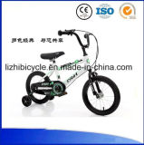 Großhandelskind-Fahrrad-Baby-Fahrrad-Fahrrad