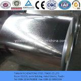 Гальванизированная стальная катушка /Gi катушки