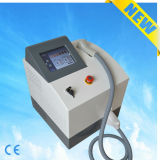Laser di Diode del fuoco in Motion Hair Removal Machine