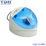 歯科Amalgamator/Amalgam Mixer/Amalgamのカプセルのミキサー(YG3000)
