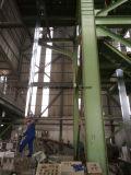 Fabrik-Preis galvanisierte Stahlring, Qualität