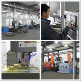高速巻き戻す機械巻き戻す機械製造(DNJP1300モデル)