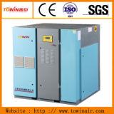 Variabler Frequenz-Schrauben-Luftverdichter (riemengetriebenes) Tw50A