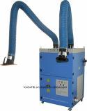 De Zuiveringsinstallatie van de Gaszuiveraars van het Gas van het Afval van het lassen/van de Extractie van het Stof voor het Industriële Schoonmakende Systeem van de Lucht