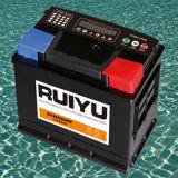 DIN66 Batería de plomo ácido de la calidad de Corea