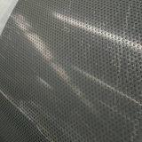 Алюминий разрыва перфорационных отверстий перфорированный лист для производства строительных материалов