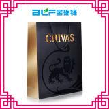 Custom Compras la bolsa de papel de alta calidad (BLF-PB001)