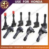 Bobina de ignição 30520-P8e-A01/30520-P8f-A01/30520-RCA-A02 do automóvel do baixo preço da alta qualidade