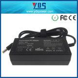 Schaltungs-Stromversorgung des 12V 24V 1A 2A 3A 4A 5A 6A 7A 8A 9A 10A Tischplattenwechselstrom-Adapter-LED