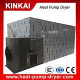 Equipamento de desidratação de Novo Produto/secador/calha de bambu Chayote máquina de secagem