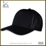 Progettare i vostri propri cappelli per il cliente della protezione della maglia del camionista di baseball di marchio