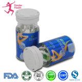 Cápsulas Slimming máximas naturais, perda de peso que Slimming comprimidos