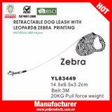 Hundezubehör, einziehbare Hundeleine (YL83439)