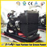 Kleiner Dieselmotor für Generator-Set