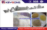 機械を作るパン粉の押出機