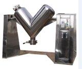 mezclador de 150L V (VH)