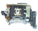 De Eenheden van de optische, Bestelwagen van de Laser (de optische, eenheden van de laserbestelwagen sf-HD60)