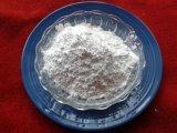 Qualitäts-flammhemmendes Zink-borsaures Salz für industriellen Grad