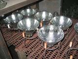 Lâmpada de aquecimento infravermelho Lâmpada IR PAR38 100W 150W 175W