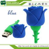 Impression couleur intégrale Carte de crédit pour carte de crédit USB Stick