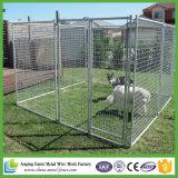 犬の犬小屋を移動する高品質および耐久の容易